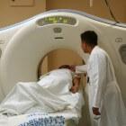 CT-scan: Onderzoek via dwarsdoorsneden van het lichaam