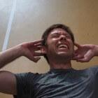 Dehydratie (uitdroging): Tekort aan vocht in de weefsels