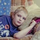 Koortsstuipen bij kinderen: Meestal onschuldig bij infectie