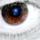 Keratoconus: Bolling van het hoornvlies in het oog