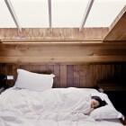 Wat te doen tegen slapeloosheid?