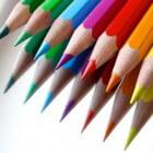 Kleurenblindheid: Oorzaak, soorten en behandeling
