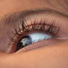 Sneeuwblindheid (fotokeratitis): Oogziekte door UV-straling