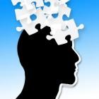 Lewy-body-dementie: Problemen met denken, slaap en humeur