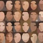Gezichtsblindheid: Onvermogen om gezichten te herkennen
