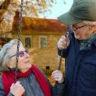 Dementie: wat is het en welke vormen zijn er?