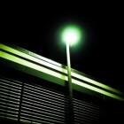 Nachtblindheid: 's Nachts of bij weinig licht slecht zien