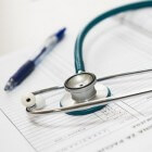 Galblaaspoliep: symptomen, oorzaak, behandeling en prognose
