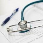 Galblaaspoliep: symptomen, oorzaak en behandeling
