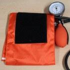 Gemaskeerde hypertensie: Hoge bloeddruk thuis, niet bij arts
