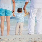 Aarskog syndroom: symptomen, oorzaken en behandeling