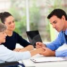 Huidaandoeningen handen en vingers: oorzaken en behandeling