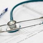 Ziekenhuisinfecties: Oorzaken, soorten en risicofactoren