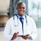 Uitzaaiingen in de botten: behandeling van botmetastasen