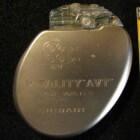 ICD (Implanteerbare Cardioverter Defibrilator) bij hartfalen