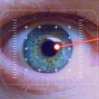 Nastaar in het oog: Behandeling met YAG laser capsulotomie