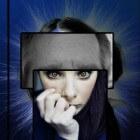 Schizofrenie, veel mensen hebben hier een verkeerd beeld van