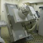Fluoroscopie: Onderzoek van bewegende lichaamsstructuren