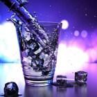 Watervergiftiging: symptomen, oorzaak en behandeling