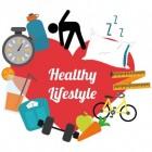 Bloeddruk te hoog: tips om je bloeddruk te verlagen