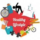 Tips om hoge bloeddruk te verlagen: verander je leefstijl!