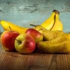 Fibromyalgie? Verander je voeding en verminder je klachten!