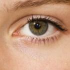 Retinoblastoom: zeldzame vorm van oogkanker bij kinderen