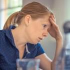 Stress en hartklachten – 5 tips voor een rustiger leven