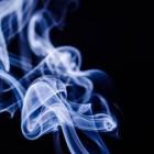 Roken en hartklachten – waarom rookt u nog?