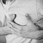Wat te doen bij pijn op de borst?
