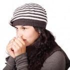 Koude handen: oorzaak koude, verdoofde, witte handen & pijn
