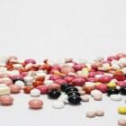 Gewrichtsziekten: NSAID-medicijnen en hun werking