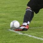 Sporthernia: liesbreuk door intensief sporten