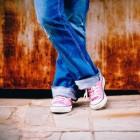 Pijn onder de voorvoet: metatarsalie of pijn in bal van voet