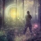 Hallucinaties: Waanvoorstellingen en onechte percepties