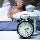 Slapeloosheid: tips als je moeite hebt om in slaap te vallen