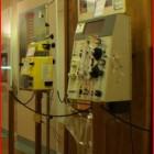Plasmaferese: Verwijdering en vervanging van plasma in bloed