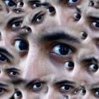 Wat is agorafobie en wat kan je eraan doen?