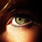 Gewijzigde oogkleur: Door ziekten of omgevingsfactoren