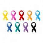 De algemene stadia van kanker en TNM-score