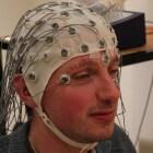 Elektro-encefalografie (EEG): Onderzoek van hersenactiviteit