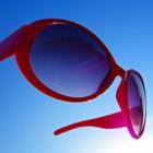 Goede zonnebril kopen: Tips voor goed gezichtsvermogen