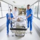 Herseninfarct: symptomen, oorzaak, gevolgen en behandeling