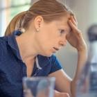 Misokinesie of afkeer voor bewegingen: triggers & symptomen