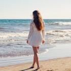 Waterige afscheiding: oorzaken waterige vaginale afscheiding