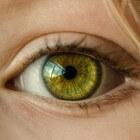 Aphantasia: de afwezigheid van inbeeldingsvermogen