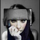 Schizofrenie: symptomen, oorzaken en gevolgen