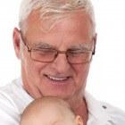 Tips voor slechtziende senioren in thuisomgeving