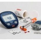 Diabetes: Behandeling via o.a. educatie, voeding & insuline