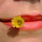 Jeukende lippen of jeuk aan lippen: oorzaken en symptomen